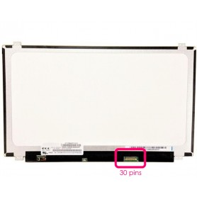 Pantalla LED Asus ZenBook UX410U Series