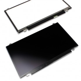 Pantalla LED Lenovo Thinkpad P40 YOGA