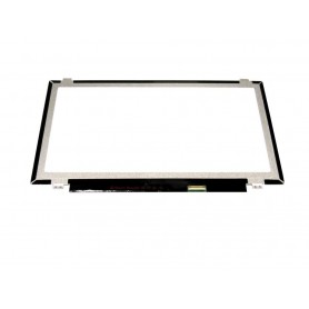 Pantalla LED Toshiba Satellite Pro A40-C Series