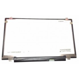 Pantalla LED Toshiba Tecra A40-D Series