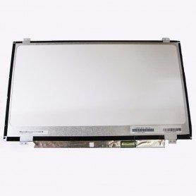 Pantalla LED Toshiba Tecra C40-D Series