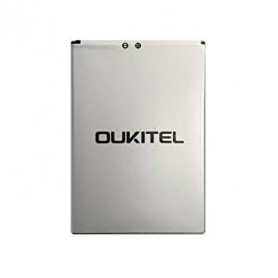 Bateria ORIGINAL Samsung A40 A405 A405F A405FD A405A