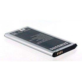 Bateria ORIGINAL Samsung Galaxy S5 Neo G903 G903F G903W