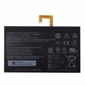 Bateria Lenovo TAB 2 A10-30 X30F TB-X103f