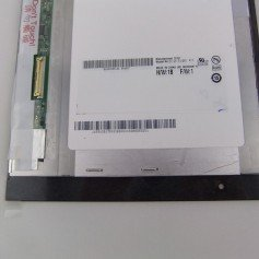 Pantalla LED para Tablet Ainol Novo 10 HERO DISPLAY LCD