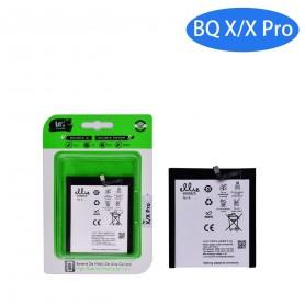Bateria bq aquaris X o X Pro