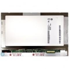 """Pantalla LED para Tablet Cube U30GT 10.1"""" DISPLAY LCD"""