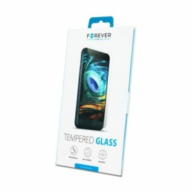Protector Forever OnePlus 6 cristal templado 9H