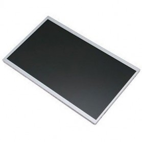 "Pantalla LED para Tablet Woxter PC 101 10.1"" DISPLAY LCD"