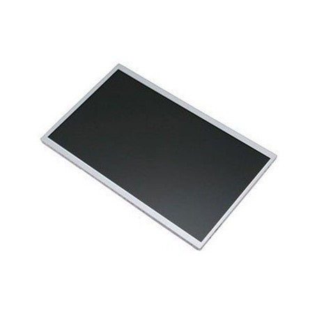 Pantalla LED para Tablet AMPE A10 DISPLAY LCD