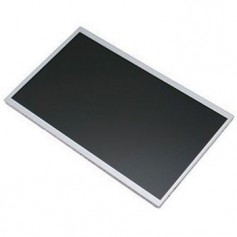 Pantalla LED para Tablet Szenio IPS 116DN DISPLAY LCD