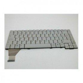 Teclado K982318S1 531020237260 Packard Bell EasyNote 3100