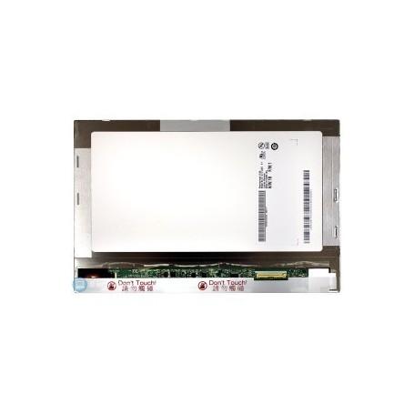 Pantalla LED LCD B101EVT05 V.1 display