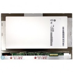 Pantalla LED para Tablet Acer Iconia A210 A211 DISPLAY LCD