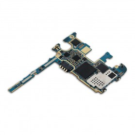 Placa base Samsung Galaxy Note 3 N900 Original