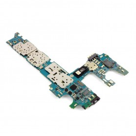 Placa base Samsung Note 4 N910 N910F Original