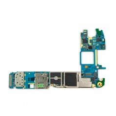 Placa base Samsung Galaxy S6 G920 G920F Original