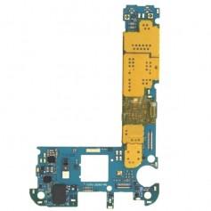 Placa base Samsung Galaxy S6 Edge G925 G925F Original