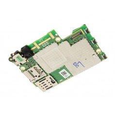 Placa base Sony Xperia E5 F3311 F3313 Original