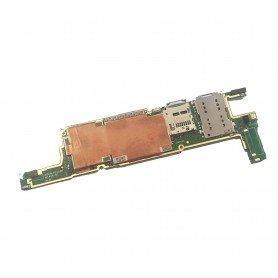 Placa base Sony Xperia M5 E5603 E5606 E5653 Original