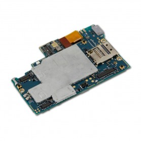 Placa base Sony Xperia Z L36h L36i C6606 C6603 cc6601 C660X Original