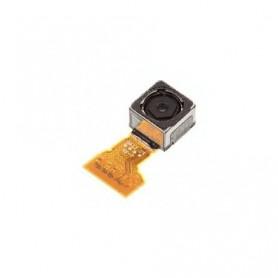 Camara trasera Sony Xperia Z L36h L36i C6606 C6603 C660X ORIGINAL