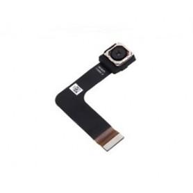 Camara trasera Sony Xperia M5 E5603 E5606 E5653 ORIGINAL