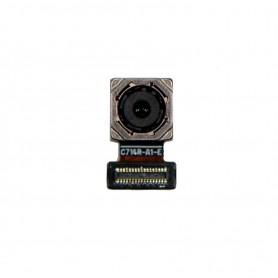 Camara trasera Sony Xperia L2 H3311 H3321 H4311 H4331 ORIGINAL