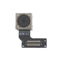 Camara trasera Sony Xperia E5 F3311 F3313 ORIGINAL