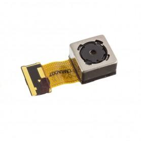 Camara trasera LG G4C H525N H525 H522Y H520Y H500 H502 ORIGINAL