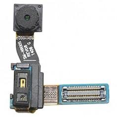 Camara frontal Samsung Galaxy Note 3 N900 N9005 N900A N900V N900P ORIGINAL