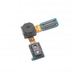 Camara frontal Samsung S3 i9300 i9300i i9301 i9301i i9305 ORIGINAL