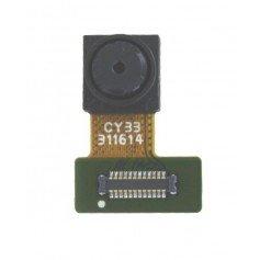 Camara frontal Sony Xperia E5 F3311 F3313 ORIGINAL