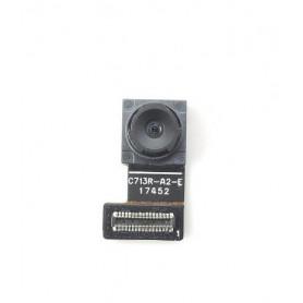 Camara frontal Sony Xperia L2 H3311 H3321 H4311 H4331 ORIGINAL