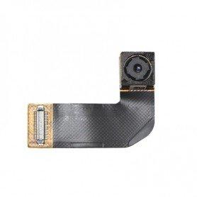 Camara frontal Sony Xperia M5 E5603 E5606 E5653 ORIGINAL