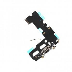 Conector carga iPhone 7 A1660 A1778
