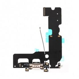 Conector carga iPhone 7 Plus A1661 A1784