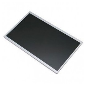Pantalla LCD para Tablet leotec letab1004 10.1'' 40pins LED DISPLAY