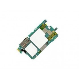 Placa base Sony Xperia Z5 compact mini E5823 E5803 Original libre