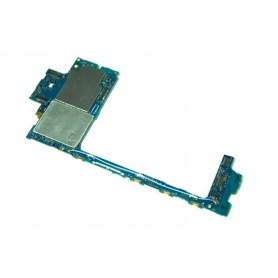 Placa base Sony Xperia Z5 E6603 E6633 E6653 E6683 Original libre