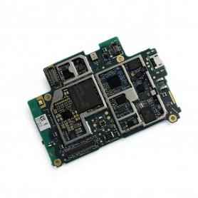 Placa base Sony Xperia Z2 L50w D6502 D6503 Original libre