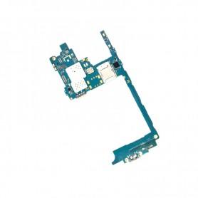 Placa base Samsung Galaxy Grand Prime G531 G531F G531H G530 G5308 Original libre