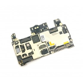 Placa base Huawei P9 Plus VIE-L29 Original libre