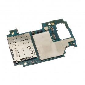 Placa base Samsung A40 A405 A405F A405FD A405A Original libre