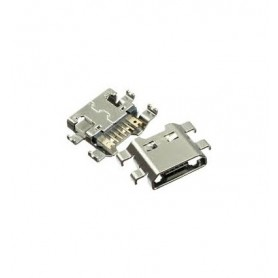 Conector carga LG K10 2017 M250 M250N M250E M250DS