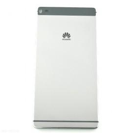 Tapa trasera Huawei P8 ORIGINAL