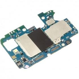 Placa base Samsung A10 A105 SM-A105F A105FD A105A A105G Original libre