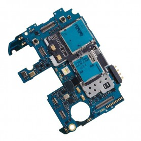 Placa base Samsung Galaxy S4 i9505 Original libre