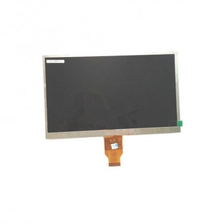 Pantalla LCD LED H-H101D-27C / H-H10118FPC-C1 DISPLAY