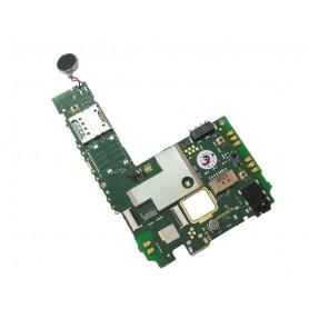 Placa base Huawei Y635 Original libre
